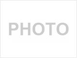 Фото  1 Песок карьерный мелкий для подсыпки 138314